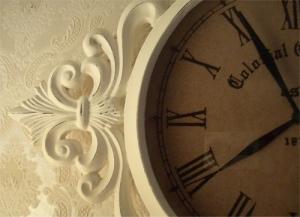 preious_time