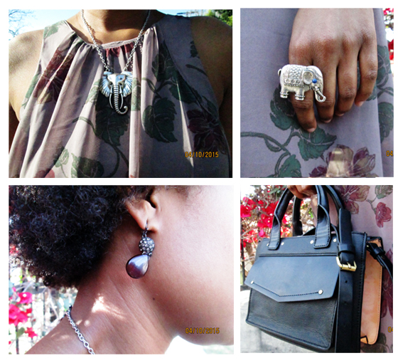 accesories-collage