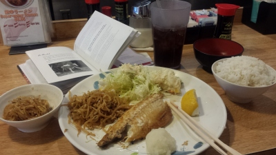 suehiro_lunch
