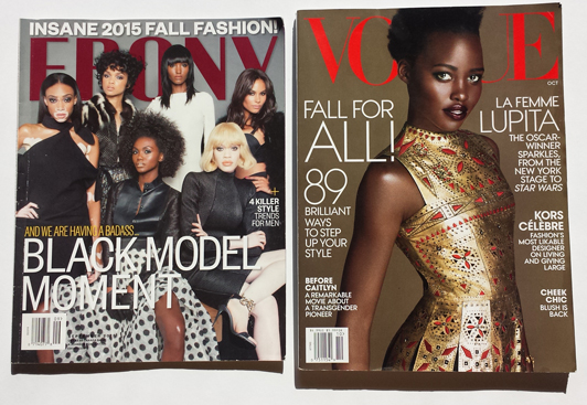 magazine-covers_ebony_vogue
