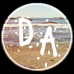 Summer_2016_Logo